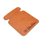 Swine Eleven Leather Fuel Bib (fits Porsche 964 993)