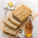 Gluten-Free Original Beer Bread Mix