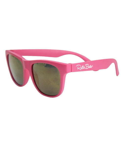 Kids Candy Sunglasses