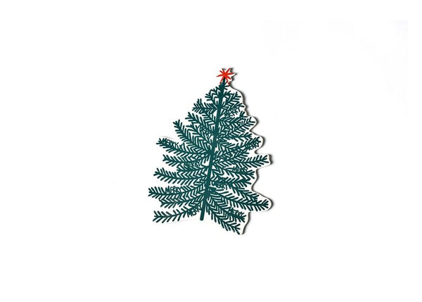 Merry Tree Mini Attachment