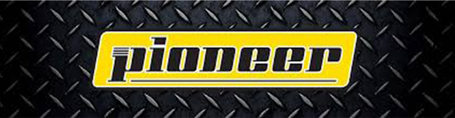 pioneer Make here at Flatoutslotcars.com.au