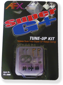 AFX Tune Up Kit Super G + AX21020