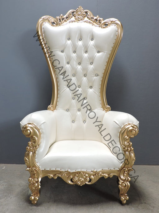 Fine Thrones Furnishings Canadian Royal Decor Gamerscity Chair Design For Home Gamerscityorg