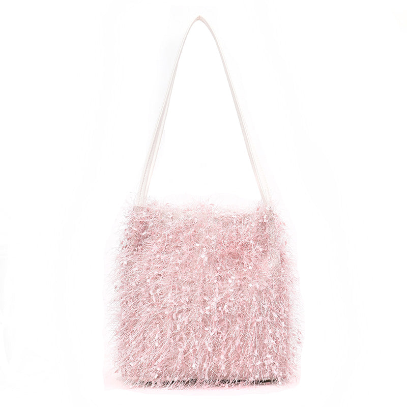 Joie Chavis Bag