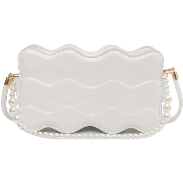Off-White Latoya Chez Evening Bag