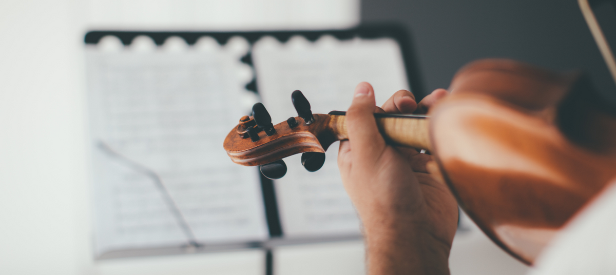 Recruitment Q&A: How to Successfully Recruit Music Students