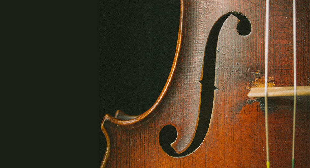 How To: Managing Humidity (Too Much or Too Little) and Your String Instrument