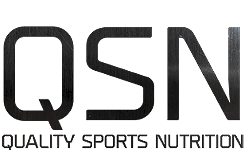 Quality Sports Nutrition