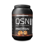 CHOCOLATE COOKIE FLAVOUR 'CLEAN LEAN PROTEIN'