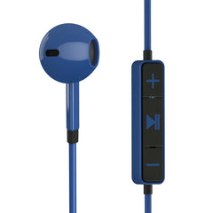 Energy earphones 1 bluetooth - Blue