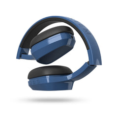 Energy headphones 1 bluetooth - Blue