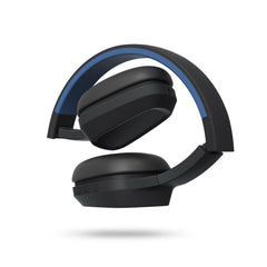 Energy headphones 3 bluetooth - Blue