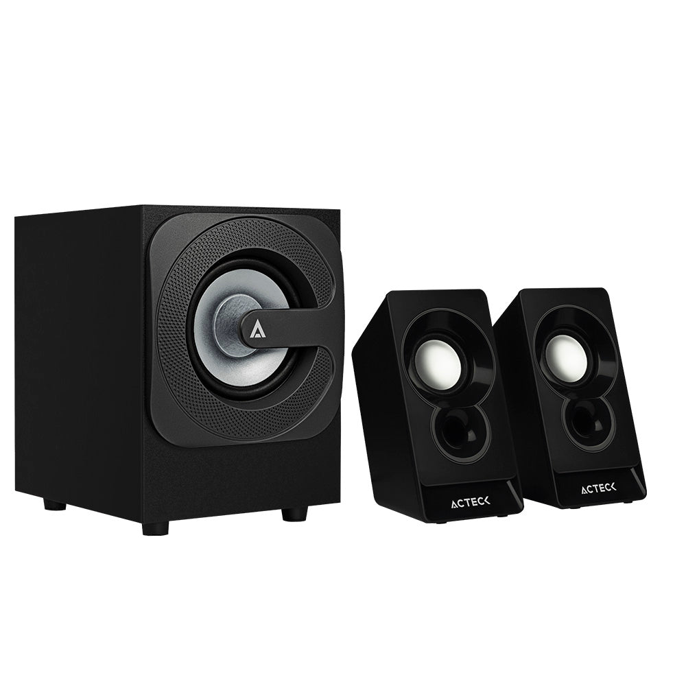 SPEAKERS BT 2.1