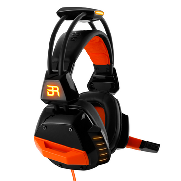 HOLOM AUDÍFONOS HEADSET GAMING