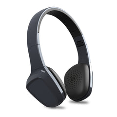 Energy headphones 1 bluetooth - Graphite