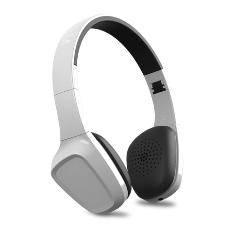 Energy headphones 1 bluetooth - White
