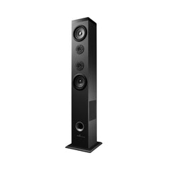 ENERGY TOWER 5 BLUETOOTH BLACK ‑ LATAM
