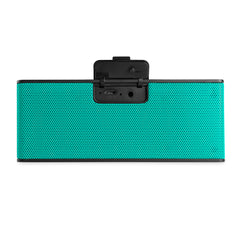 Energy music box B2 bluetooth - Mint