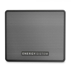 ENERGY MUSIC BOX 1+ SLATE
