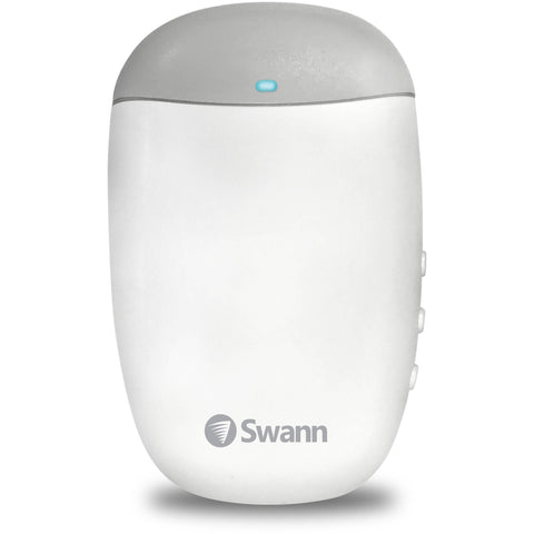 Swann Wireless Video Doorphone Chime Unit