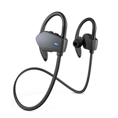 Energy earphones sport 1 bluetooth - Graphite