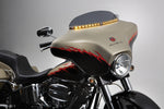 Batwing Fairing Mount (for Softails)