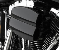 MoFlow Air Cleaner *Now Available For Milwaukee Eight