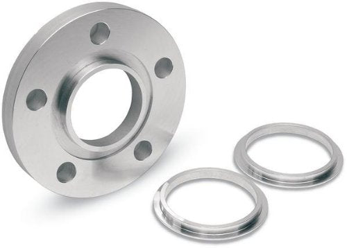 "Rear Wheel Spacers 84 & Up Wheels 5/8"" Thick"