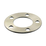 "Rear Wheel Pulley Spacer 00 & Up Wheels .100"" Thick"