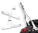 Sissy Bar Side Plates - Deuce
