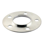 "Rear Wheel Pulley Spacer 84-89 Wheels 1/4"" thick"