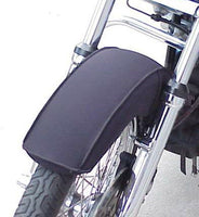 CycleSkyns Fatboy Fender Cover