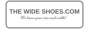 TheWideShoes.com