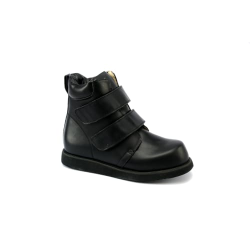 Mt. Emey 503 - Mens Supra-Depth Boots - Shoes
