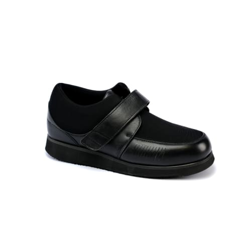 Mt. Emey 728-E - Mens Lycra Casual Shoes - Shoes