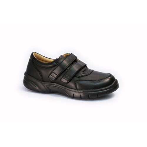 Mt. Emey 888-V - Mens Extra-Depth Dress/casual Shoes - Shoes