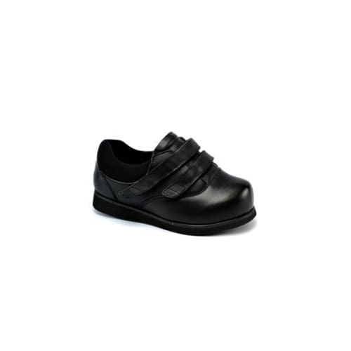 Mt. Emey 9301-E Black - Womens Casual Shoes - Shoes
