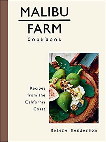 Malibu Farm Cookbook