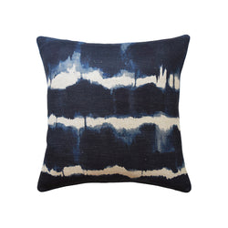 Baturi Pillow