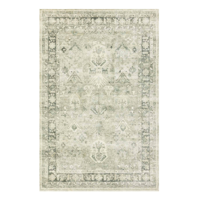The Esther Rug