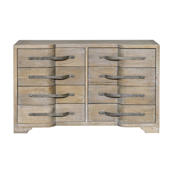 Farren Chest Drawer