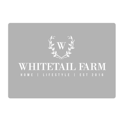 Whitetail Farm Gift Card