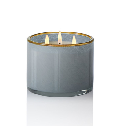 Sea & Dune 3-Wick Candle