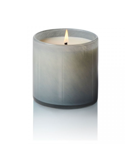Spike Lavender Signature Candle