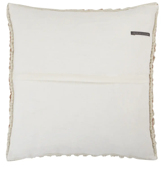 Angora Madur Pillow
