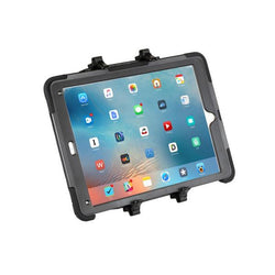 RAM Tough Tray II™ Universal Tablet & Netbook Holder (RAM-234-6) - Image1
