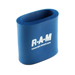 RAM-B-132FU Koozie Insert for RAM Level Cup - RAM Mounts Kazakhstan - Mounts Kazakhstan