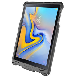 IntelliSkin® for Samsung Galaxy Tab A 8.0 (2018) SM-T387 (RAM-GDS-SKIN-SAM40)-Image 1