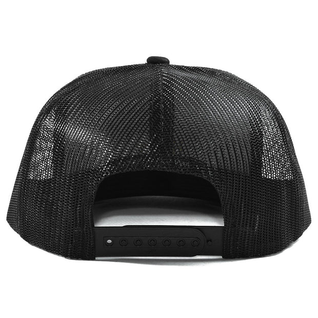 Henny Trucker Hat