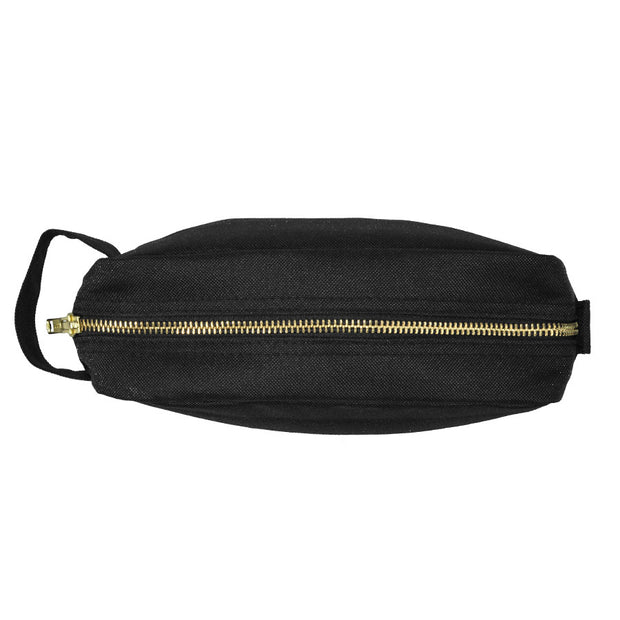 Henny Toiletry Bag